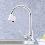 Urządzenie do oszczędzania wody Xiaomi ZAJIA w Banggood