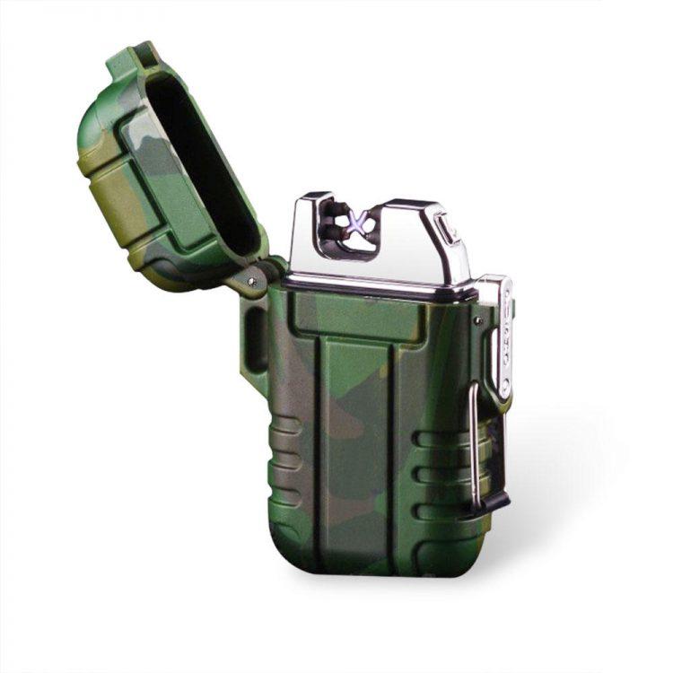 zapalniczka-kcasa-KC-MT15