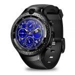 Smartwatch Zeblaze THOR 4 Dual Camera w Banggood