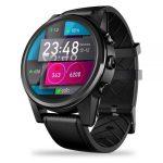 Smartwatch Zeblaze THOR 4 Pro 1/16GB w Banggood