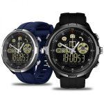 Smartwatch Zeblaze VIBE 4 w Banggood