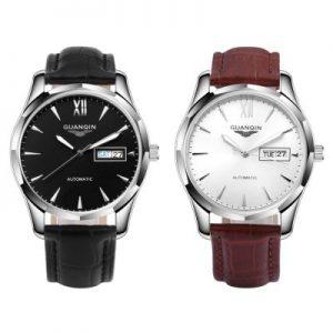 zegarek-GUANQIN-GJ16034