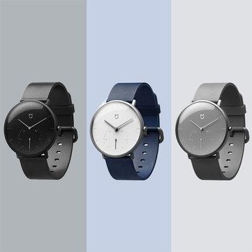 zegarek-Xiaomi-Mijia-SYB01