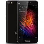 Xiaomi Mi5 Pro – 4/128 GB ceramiczny w Geekbuying