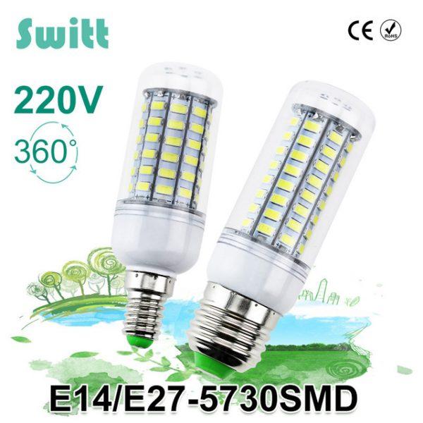 led-lamp-e27