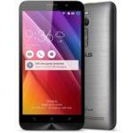 Asus ZenFone 2 4/16 GB w Gearbest