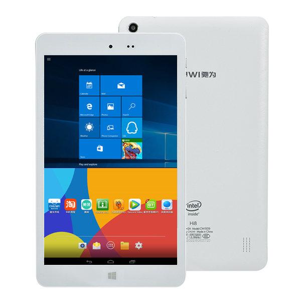chuwi tablet