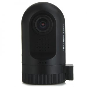 mini-car-dvr