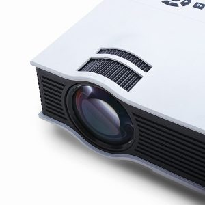 projektor led