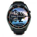 IQI I3 Smart Watch Phone