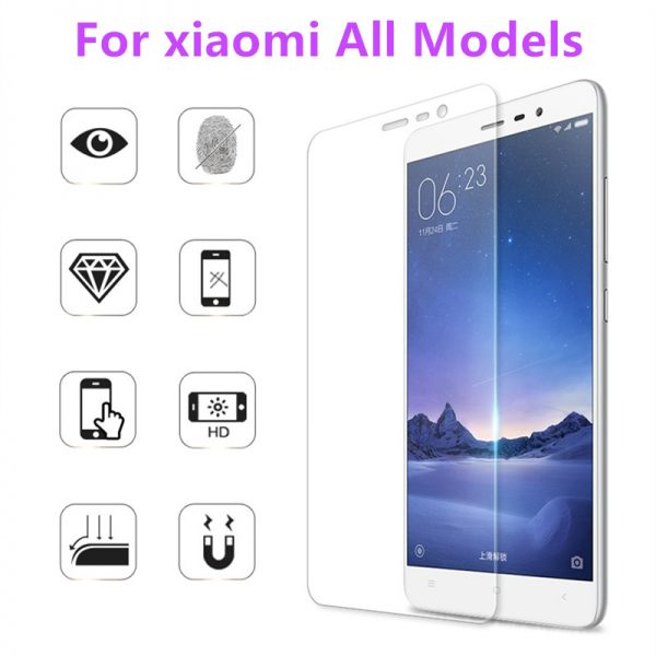 tempered-glass-for-xiaomi