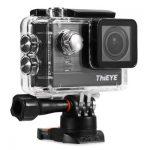 Kamera sportowa ThiEYE T5e WiFi 4K w Geekbuying