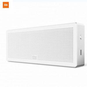 Głośnik bezprzewodowy Xiaomi