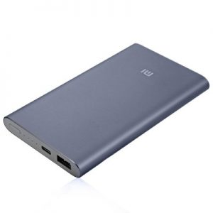 Xiaomi powerbank pro