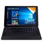 Tablet Teclast Tbook 11 w Gearbest