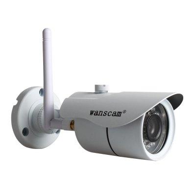 Kamera IP wanscam