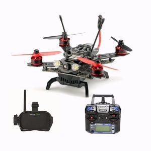 Dron Eachine