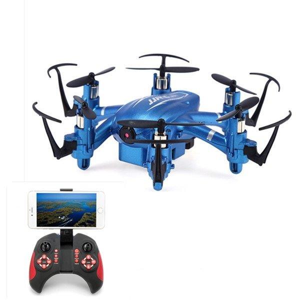 Dron JJRC