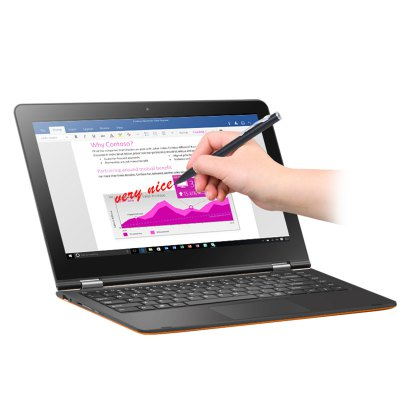 Laptop VOYO V3