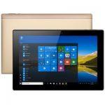 Tablet Onda OBook 20 Plus 4/64GB w Gearbest
