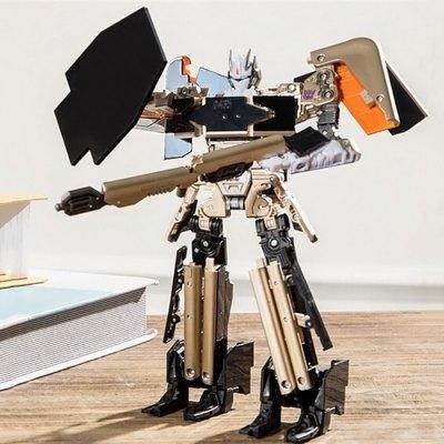 Robot Xiaomi MIPAD