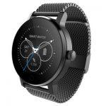 Smartwatch SMA-09 w Gearbest