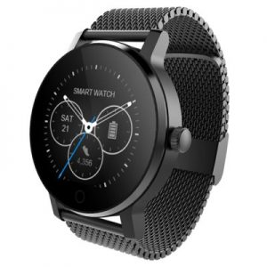 Smart watch SMA-09
