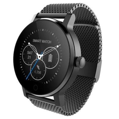 Smart watch SMA-09