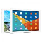 Tablet A10S 2/32GB w Banggood