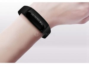 V07-Heart-Rate-wristband