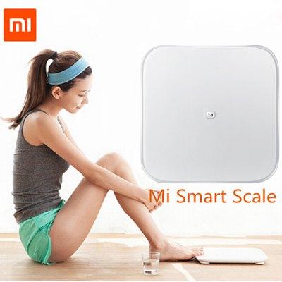 Waga XiaoMi Mi SmartWAga XiaoMi Mi Smart