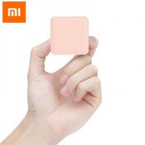 Xiaomi Mi Magic Controller