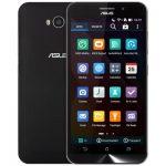 ASUS Zenfone Max Pro 2/32 GB w Gearbest