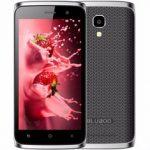Telefon Bluboo Mini w Banggood
