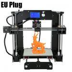 [EU] Drukarka 3D Anet A6 w Tomtop