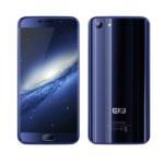 Elephone S7 4/64GB w Gearbest