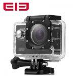 [EU] Kamera sportowa Elephone ELE Explorer 4K w Gearbest