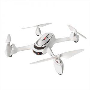 hubsan dron x4