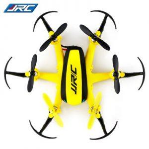 dron jjrc h20