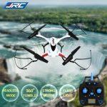 Dron JJRC H31 w Tomtop