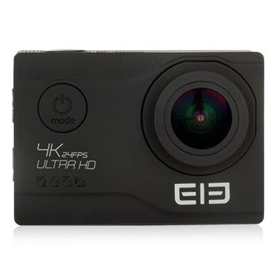 kamera elephone