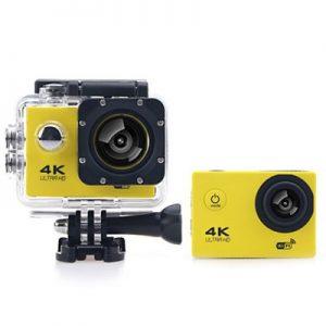 kamera f60b