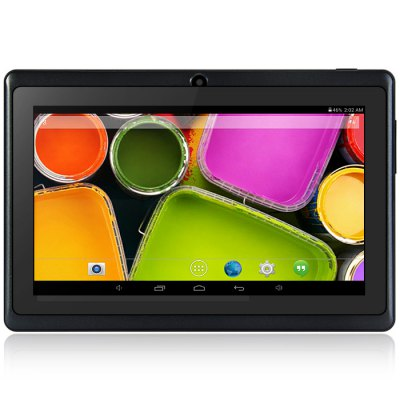 kid tablet q88h