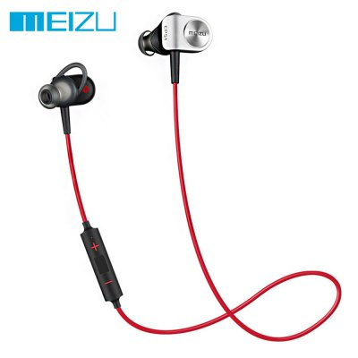 meizu-ep-51