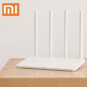 xiaomi mi-wifi-router