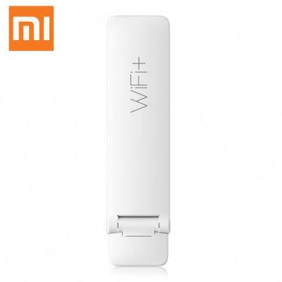 mi-wifi