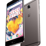 ONEPLUS 3T 6/64 GB Global w Gearbest