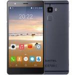Oukitel U13 3/64 GB w Everbuying