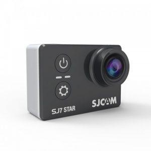 sjcam7-star
