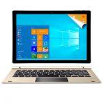 Tablet Teclast Tbook 10 S2 w Gearbest